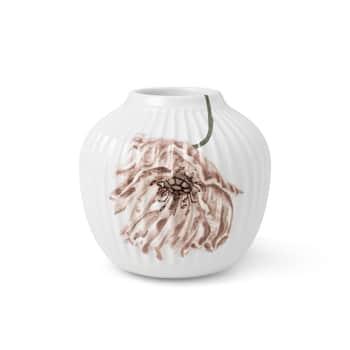 Porcelánová váza Hammershøi Poppy 12,5 cm