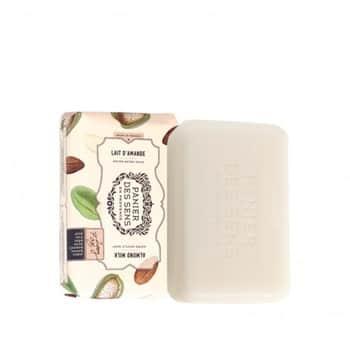 Extra jemné mýdlo Almond Milk 200g