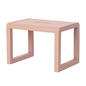 Dětská stolička Architect Rose