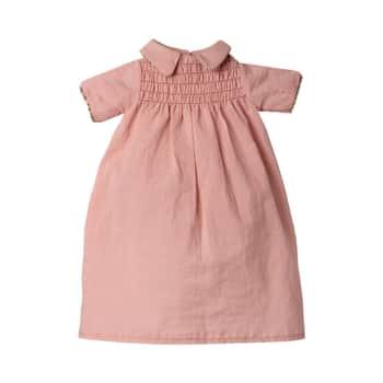 Bavlněné šaty pro králíčky Maileg Size 4
