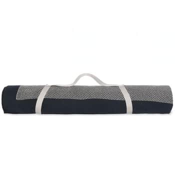 Bavlněná pikniková deka Framlingham 180×150 cm