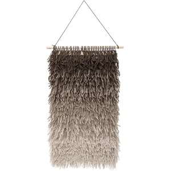 Nástěnná dekorace Wool Story