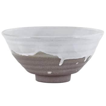Keramická miska Decorativ Glaze