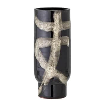 Dekorativní váza Terracotta Vefa Vase