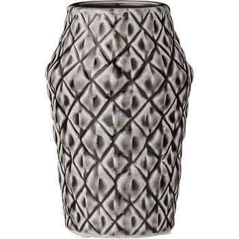 Keramická váza Licano