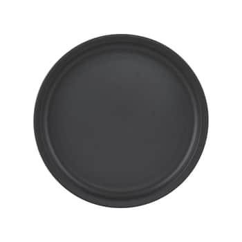 Keramický talíř Nista - set 2 ks