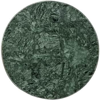 Mramorový tácek Green 15cm