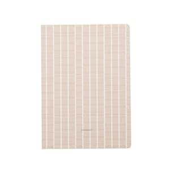 Viazaný zápisník Sketch Orange