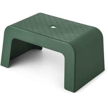 Dětská stolička Ulla Garden Green
