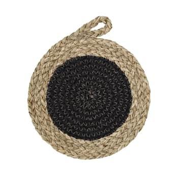 Podložka pod hrnec Seagrass ⌀26cm