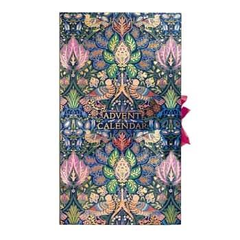 Kosmetický adventní kalendář Dove & Rose