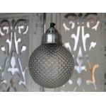 Chic Antique / Stropní lampa Ball