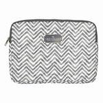 Obal na iPad Ziggy warm grey
