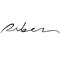 Ruben Ireland