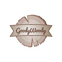 Goody Woody