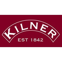 KILNER