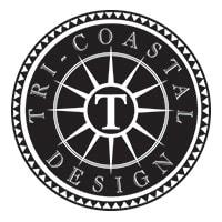 29f207879 Splňte si všetky svoje papierové sny a vybavte sa hravými papierenským  potrebami svetovej značky Tri-Coastal Design, ktorá prináša radosť do ...