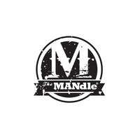 The MANdle