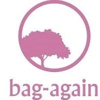 Bag-again