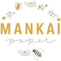 MANKAI Paper
