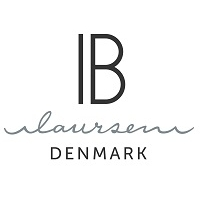 IB LAURSEN
