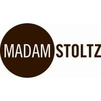 MADAM STOLTZ