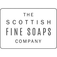 SCOTTISH FINE SOAPS