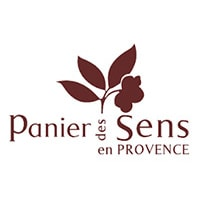 Panier des Sens